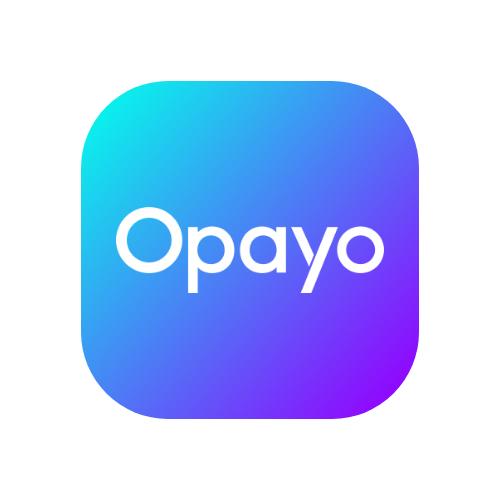 JSWeb Opayo (SagePay) for Zencart
