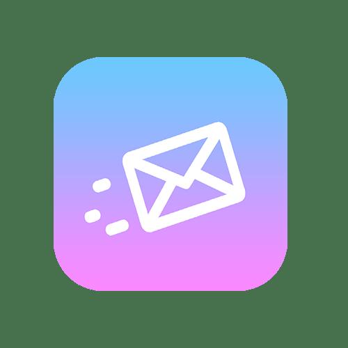 Jsweb Newsletter Popup