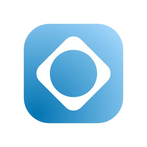JSWeb Tradebox for Zencart