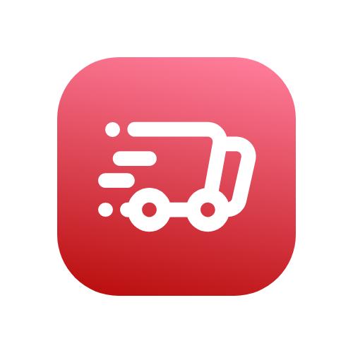 JSWeb Checkout Shipping Message