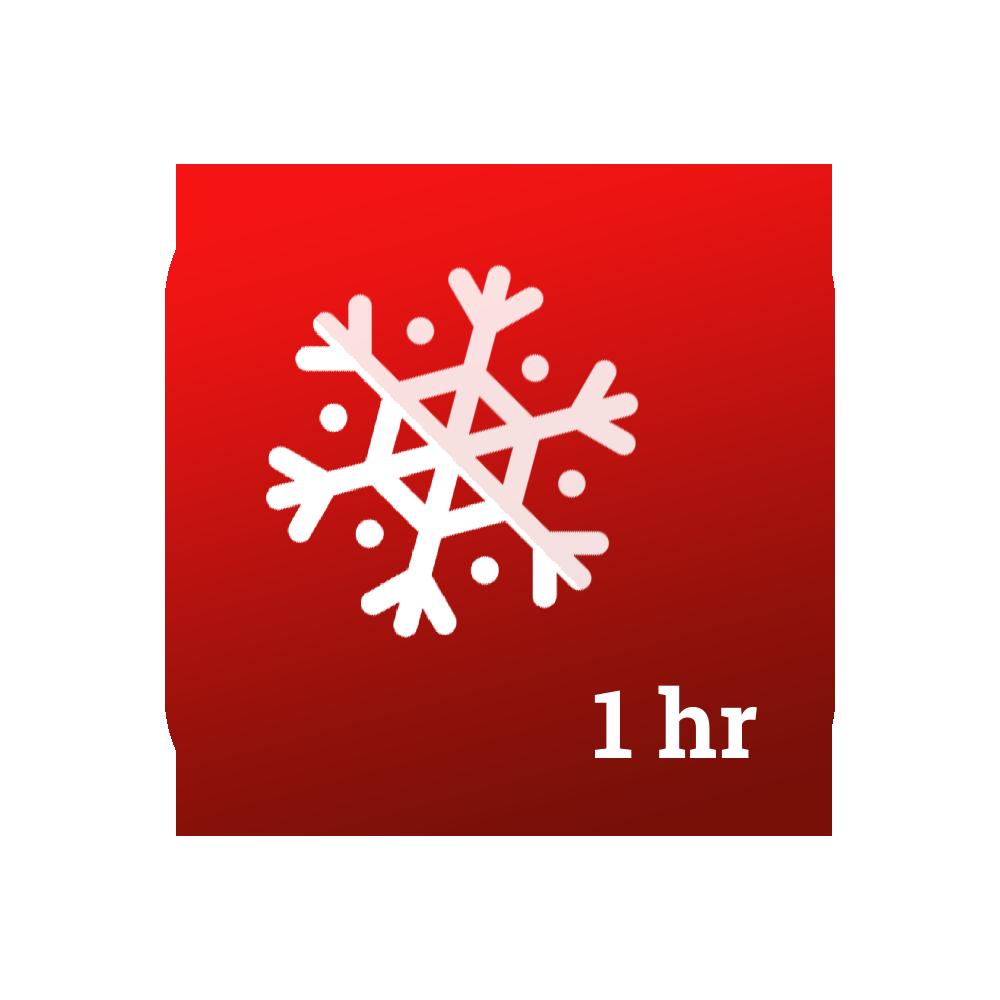 Christmas Graphics Design (1hr)